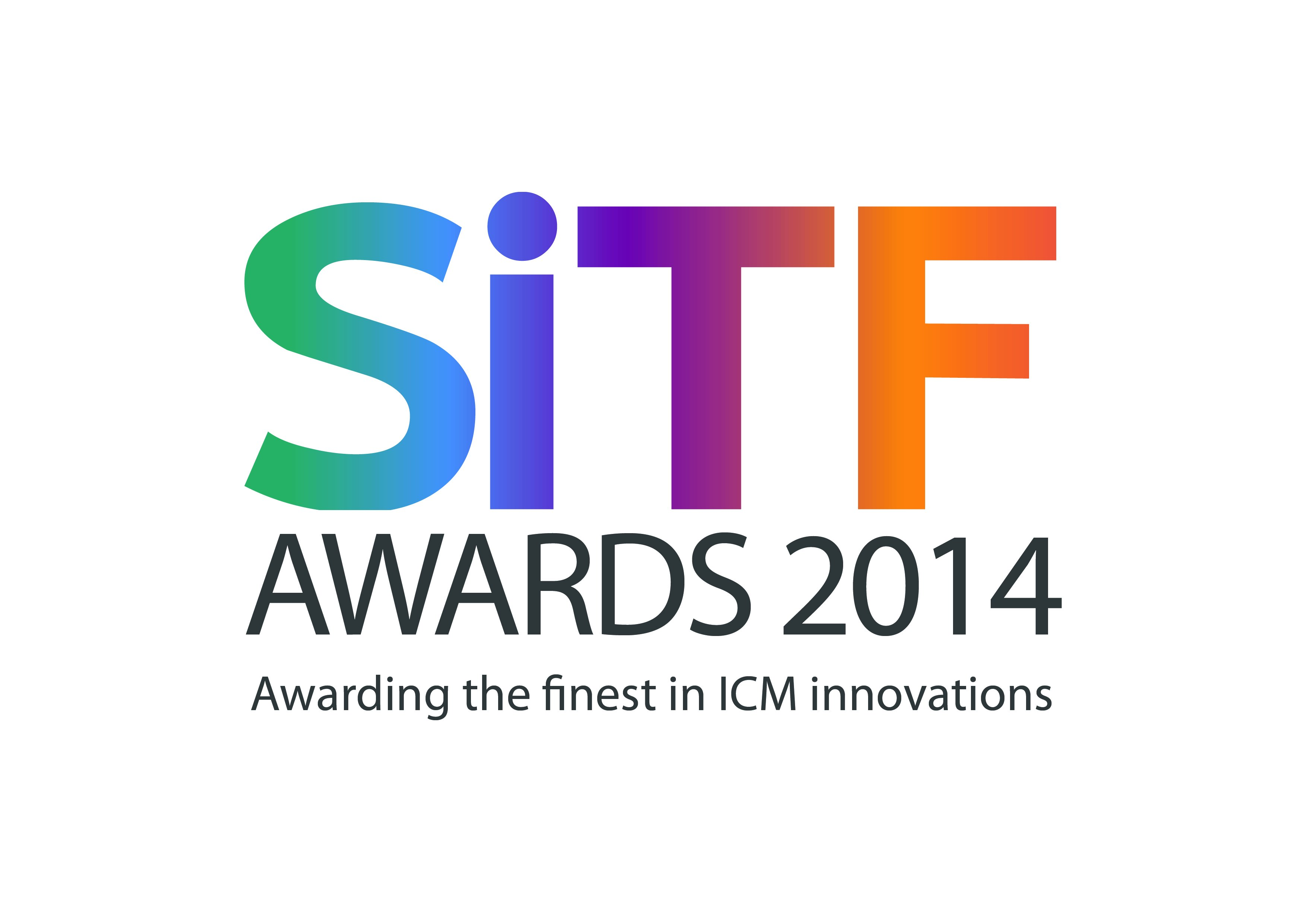 SiTFAwards2014logo