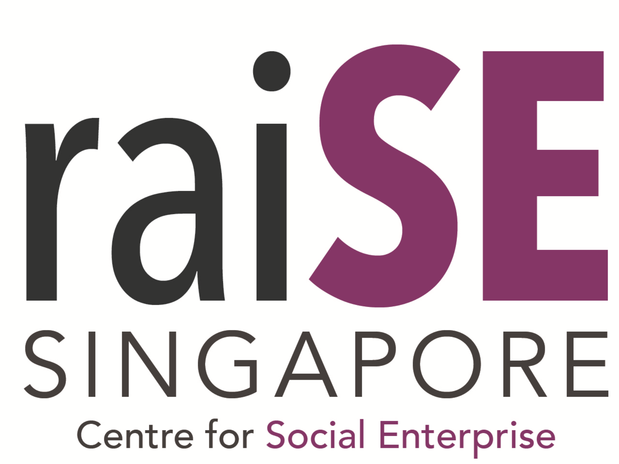 Singapore Centre For Social Enterprise