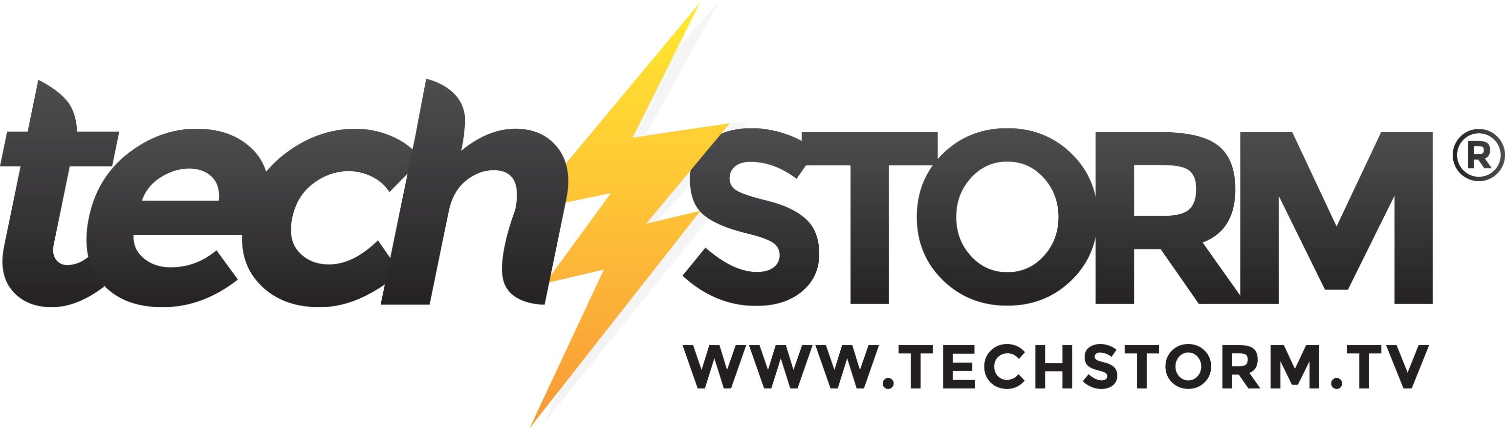 Techstorm TV